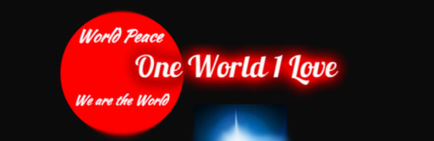 One World 1 Love - AMAZON / EBATES: Cash Back & Coupons - STORES THAT PAYS YOU TO SHOP ONLINE - Over 2000 Trending Stores